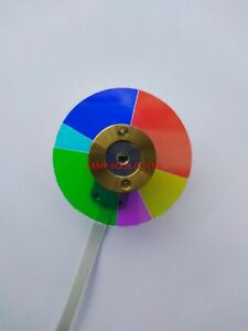 original color wheel for OPTOMA HD230X Projector