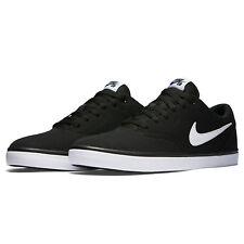 online store 74ad7 24b8f Nike SB Check solar -843896 001 41