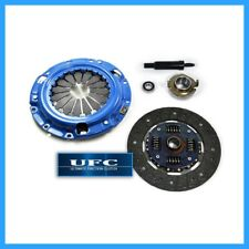 UFC STAGE 1 CLUTCH KIT 92-95 MAZDA MX-3 GS 1.8L V6 90-91 PROTEGE 4WD 1.8L I4