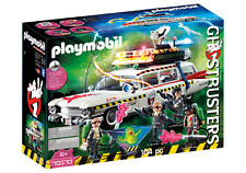 Playmobil - 70170 Ghostbusters Ecto-1A Vehicle - In Stock Now!!!