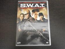 S.W.A.T. - FILM IN DVD ORIGINALE - visitate il negozio COMPRO FUMETTI SHOP