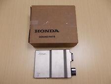 New 2001-2004 Honda TRX 500 TRX500 Rubicon ATV CDI Box Ignition Control Computer