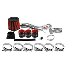 DC Sports CAI Cold Air Intake for 02-06 Nissan Sentra Spec-V (50 States Legal)
