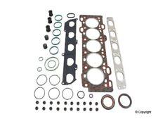 Engine Cylinder Head Gasket Set fits 2005-2010 Volvo S40,V50  MFG NUMBER CATALOG