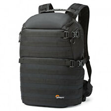 OPENBOX Lowepro ProTactic Camera Bag 450