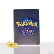Pokemon Go Case/Cover For Apple iPad Mini 1,2,3 / Folio Flip Cover / PU Leather