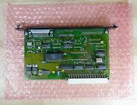 BRAND NEW - B&R Automation MDPIF1-0 Interface Module Rev:01.00
