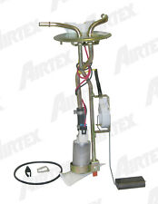 Fuel Pump and Sender Assembly-Standard Cab Pickup fits 85-86 Ford Ranger 2.3L-L4