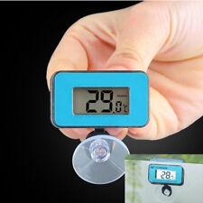 Waterproof Fish Aquarium Water Tank Digital LCD Temperature Thermometer Meter