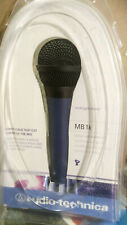 Audio Technica MB1K microphone with stand clip/ Mikrofon
