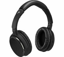 a34eadd69a8 Goji COLLECTION Wireless Bluetooth Noise-Cancelling Headphones