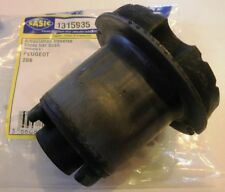 Rear Axle Subframe Bush For Peugeot 206 New Ref. OE 513193 5131A9