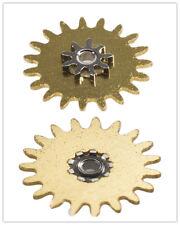 Durable for ETA2892A2 movement  417 Gear Intermediate Ratchet Wheel New