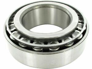 For 1997-2002 Western Star 5800 Wheel Bearing Inner 18391RS 1998 1999 2000 2001