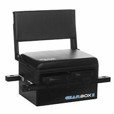 Avanti Gearbox Seat Box Unisex Fishing Seatbox