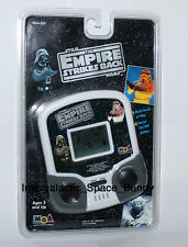 1995 Star Wars Empire Strikes Back Electronic Handheld Game from MGA Packaged