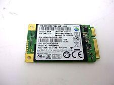 64GB mSATA SSD Samsung MZMPC064HBDR-000L1 MZ-MPC0640/0L1 Solid State Hard Drive