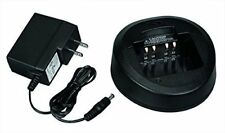 OEM UNI Battery Charger CD-58 for Vertex VX231 VX351 VX451 VX454 EVX531 EVX534