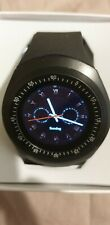 Touch Screen, Android smart watch