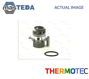 THERMOTEC ENGINE COOLING WATER PUMP D1A023TT I NEW OE REPLACEMENT