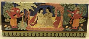 The Collection Kama Sutra Loving Massage Oils Gift set