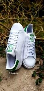 Scarpe Adidas Stan Smith UOMO/DONNA - Prezzo offerta vari colori