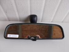 Specchietto Retrovisore interno HYUNDAI H1 1997