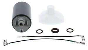 All Balls Fuel Pump Rebuild Repair Kit For 2014-2018 Suzuki DL1000 V-Strom 1000
