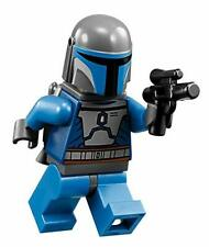 "💥 LEGO® ""Mandalorian"" Minifigure Star Wars (9525)"