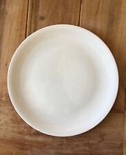 6 Stück Teller Pizzateller Pizza Ø 31 cm Kahla Form UPDATE Porzellan weiß