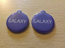 NFC KEY RING NTAG203, Samsung, HTC, Pixel, Huawei compatible
