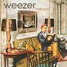 Weezer - Maladroit (2002) [ECD]