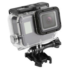 PRO 45M Waterproof Underwater Housing Case Diving For Gopro HERO 5 Black Camera