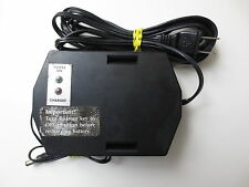 H972 Roamer Charger Adapter Power Supply Battery Charger (A322)