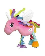 Lamaze Girls Horses Baby Toys & Activities