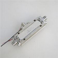1PC AVANTEK SFT83-3604 8-18GHz 20db 21db SMA RF Coaxial Amplifier