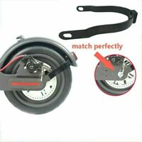 Rear Fender Mudguard Support Guard For Xiaomi Mijia M365 Pro Electric Scooter MS