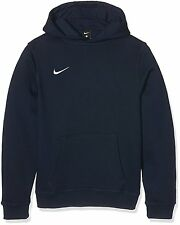 Nike Kid's Club Team Hoodie  RRP £35