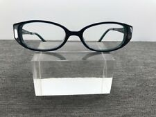 25f05773a5 Guess Eyeglasses GU9052 TL 47-15-130 Teal Flex Hinges 6294