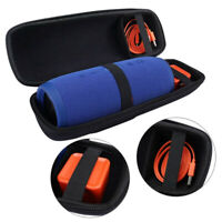 Hard Carrying Case Cover Storage Bag For JBL Charge 3 Wireless bluetooth