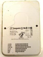 SEAGATE ST32122A 2.1GB 4500 RPM HARD DRIVE