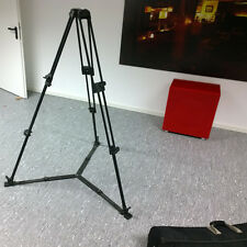 Manfrotto mvb525 MVB 525 Tripod Camera Tripod Photo Tripod Tripod
