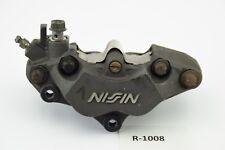 Honda CBR 900 RR SC28 Bj.93 - Bremssattel Bremszange vorne links