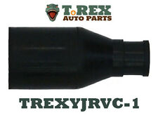 1987-1990 Jeep YJ Rollover Valve Connector
