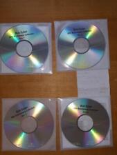Bob Dylan 50th Anniversary Copyright Extensions Original mit Provenienz -  rar!