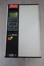 Danfoss Frequency Converter Vlt 6000 HVAC Vlt 6005HT4C20STR3DLF00A00C0