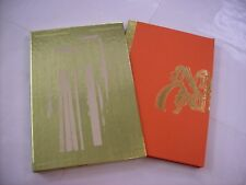 PIXIES - INDIE CINDY - 2CD BOXSET LIKE NEW CONDITION 2014