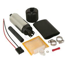 255LPH High Pressure In Tank Fuel Pump & Install Kit For Suzuki Grand Vitara