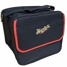 Meguiar's Meguiars Kit Bag/Trunk exigeant Grand