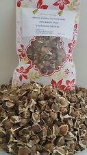 1000X MORINGA OLEIFERA SEED (Extra 10% Free!) Organic Quality (NON GMO)JAMAICAN